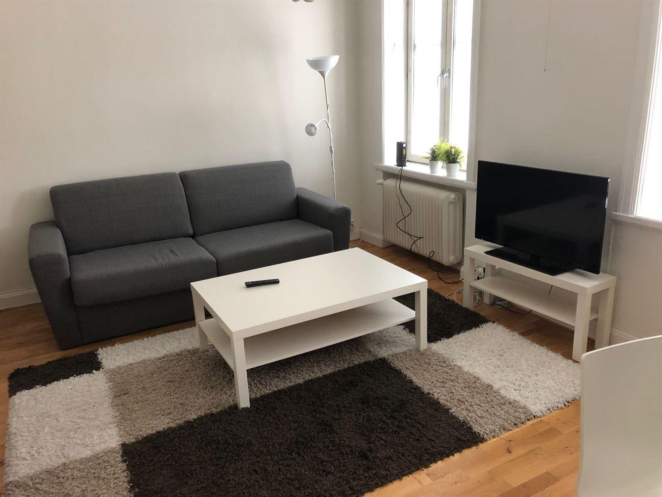 Södra Stenbocksgatan 89