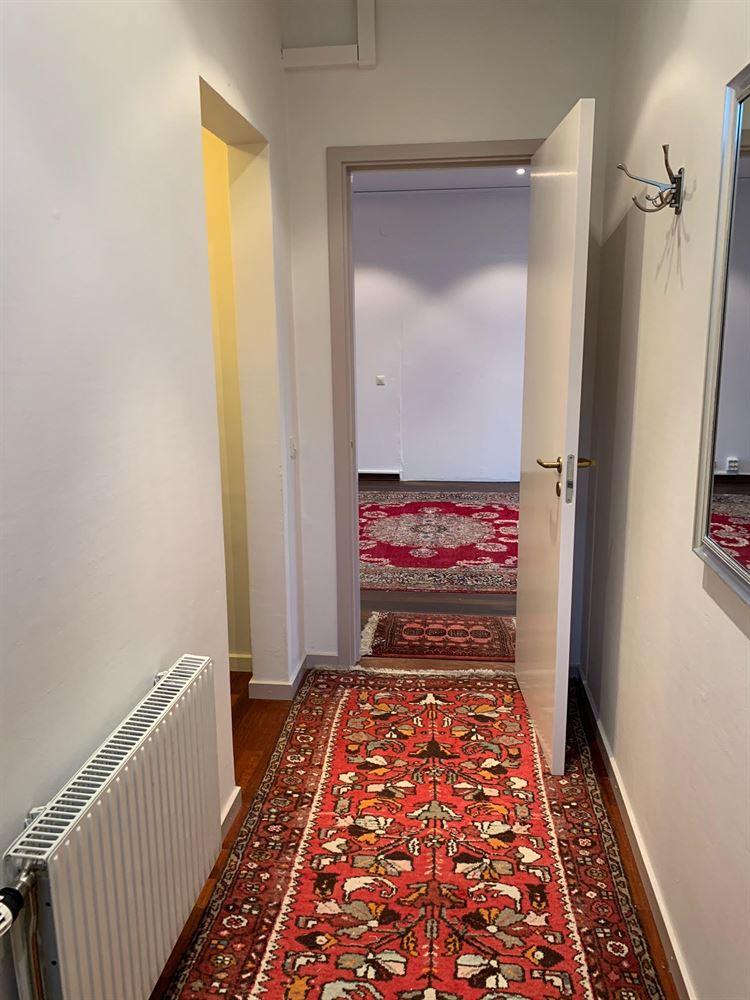 Olaus Petrigatan 34