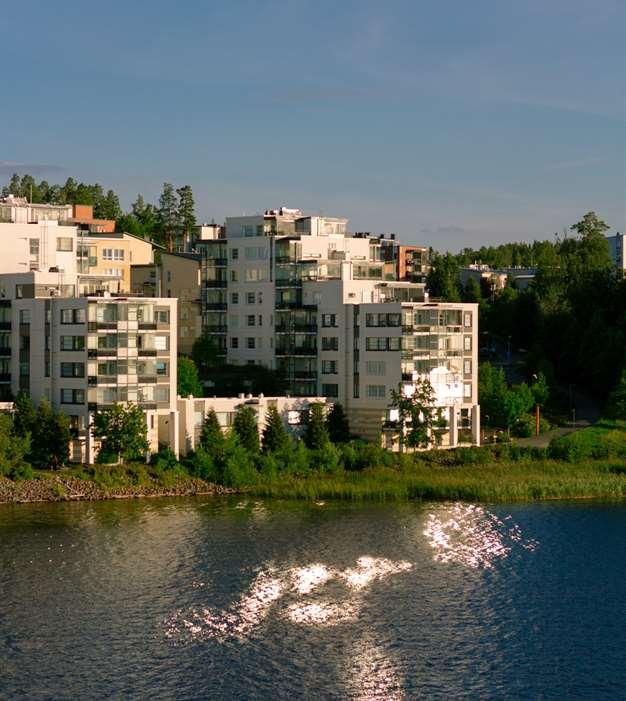 lakeside-apartments