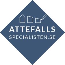 attefallsspecialisten