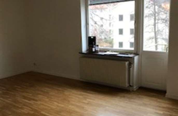 Bromeliusgatan 11B, 1201