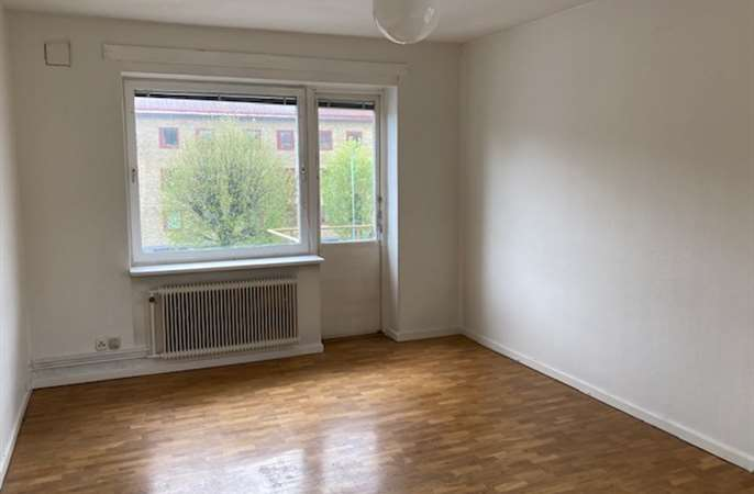 Ernst Torulfsgatan 9A